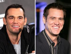 mont_richfranklin_jimcarrey_60.jpg