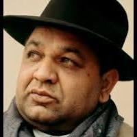 Fat Clemenza