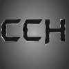 CCH