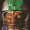 Tecmo Bowl Colts
