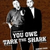 Tark The Shark