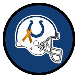 Get Well Coach Pagano