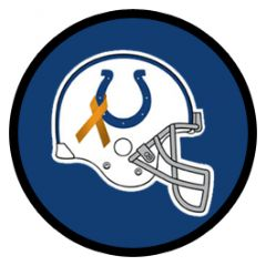Pagano Ribbon