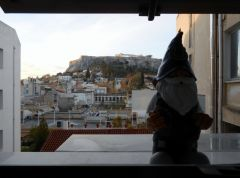 Athens Greece (112212)