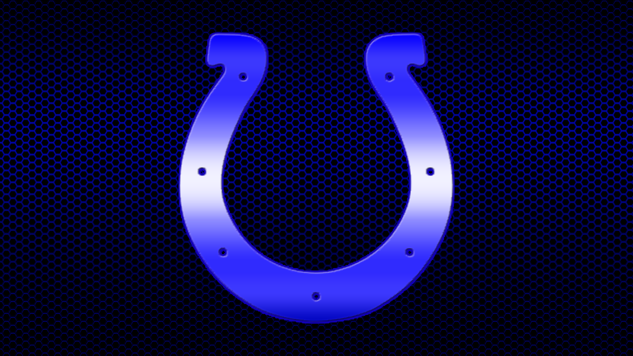 Colts Wallpaper