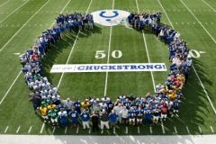 We Are Chuckstrong