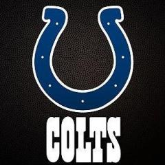 Colts_Fan12