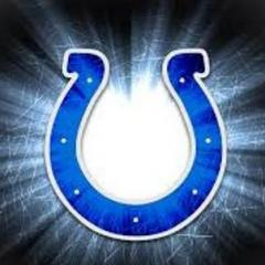 Indy Star App - Colts Football - Indianapolis Colts Fan Forum