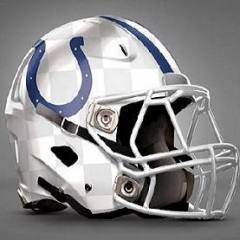 Colts Football - Indianapolis Colts Fan Forum