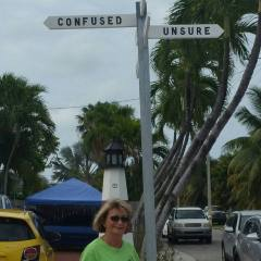 Southernmost Colt Fan