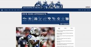 The_Official_Website_of_the_Indianapolis_Colts.jpg